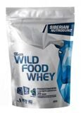 WildFoodWhey