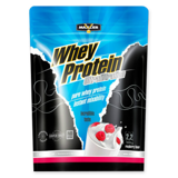 Ultrafiltration Whey Protein 1кг.
