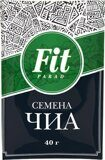 Fit Parad Семена Чиа (40г)